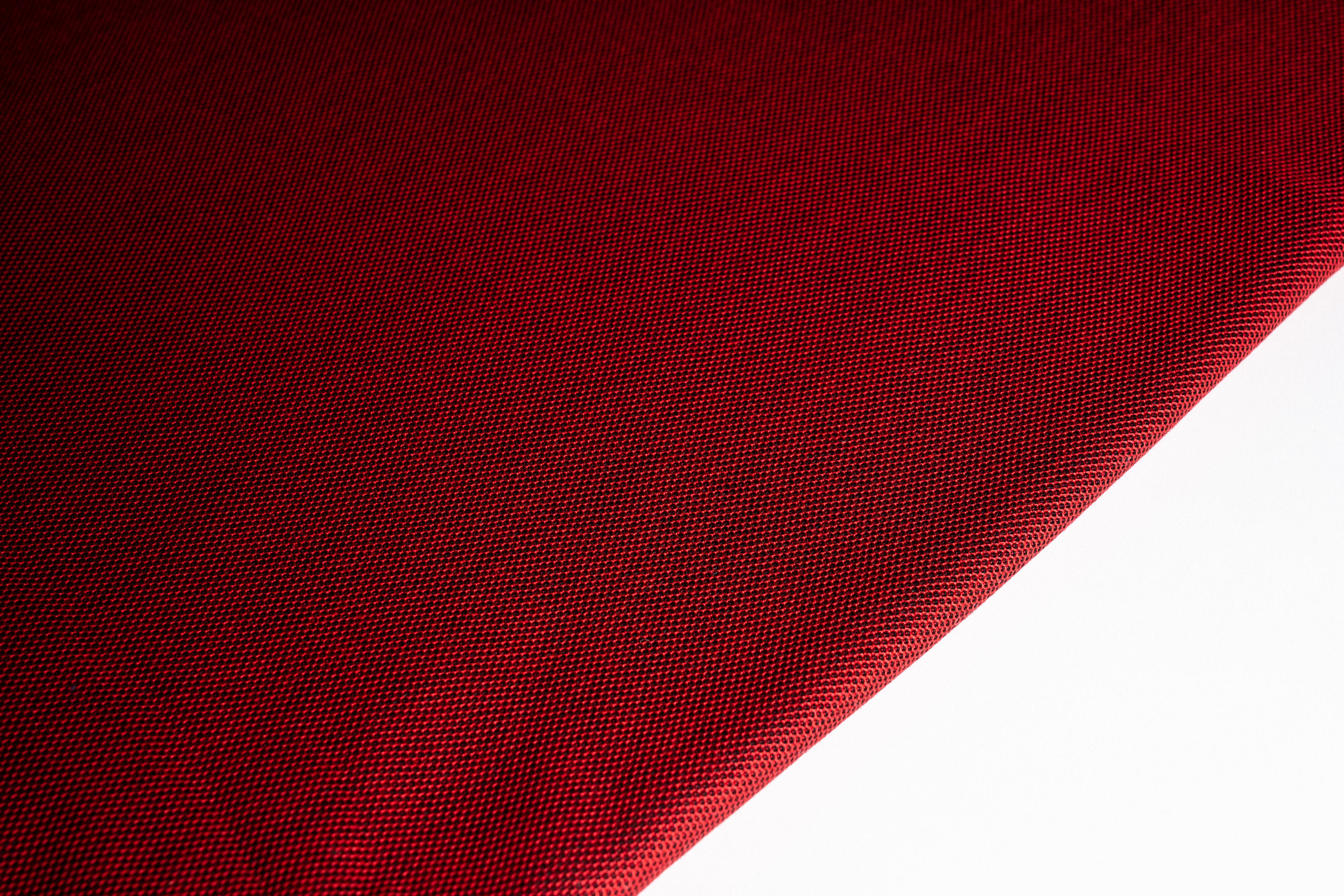Tessuto dettaglio polo nido d'ape di cotone
