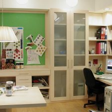 Ufficio stile